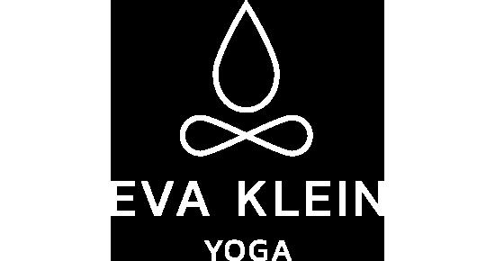 logo_ek_white_550