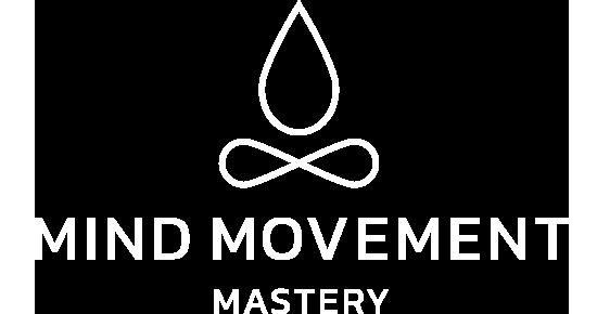 logo_mmm_white_550