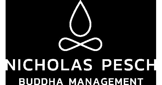 logo_npbm_white_550