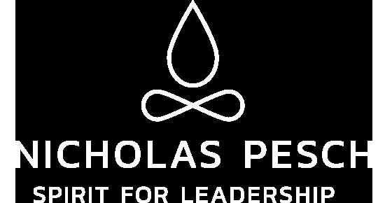 logo_npsol_white_550