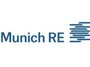 logo_munichre_1024x768