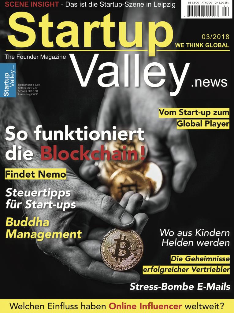 titel_startup