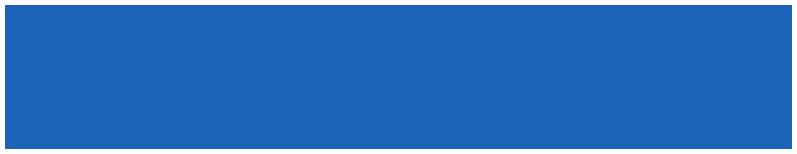 deutsche_bank-logo