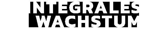 kachel_integral_mobil