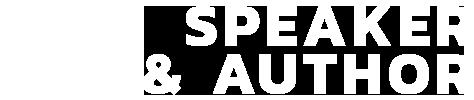 kachel_speaker_mobil_en