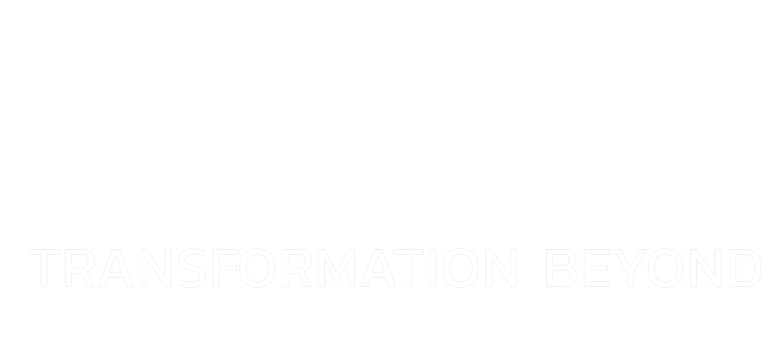 logo_tb_white_1100