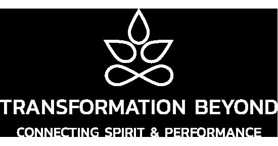logo_tb_white_550
