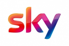 sky_logo_655x440_30